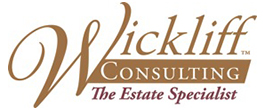 Wickliff Consulting